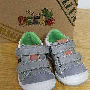 Beeko AAPO Kids Shoe